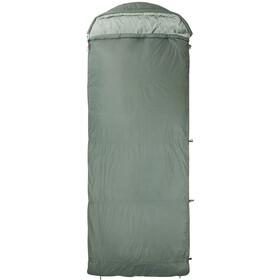 Nomad Triple-S 2 L Sleeping Bag seaweed/oil